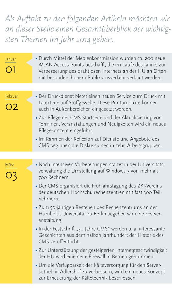 Broschüre_2014_V5_S67Text1