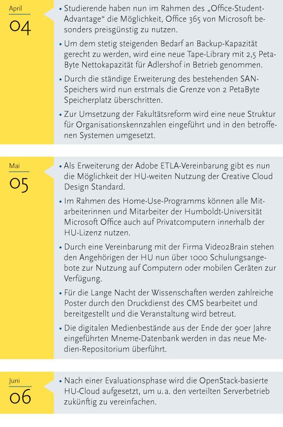 Broschüre_2014_V5_S67Text2