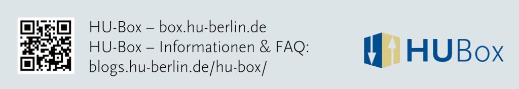 HU-Box
