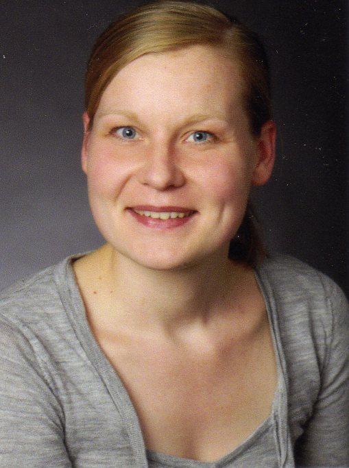 Claudia_Schmidt_Langscape Coordination_Assistant
