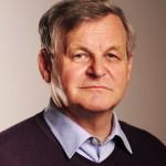 Claus Gnutzmann 2_2013