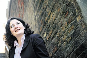 Prof. Dr. Nadja-Christina Schneider