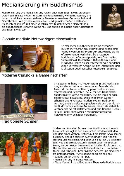 andrejkovits_jan-_medialisierung-im-buddhismus