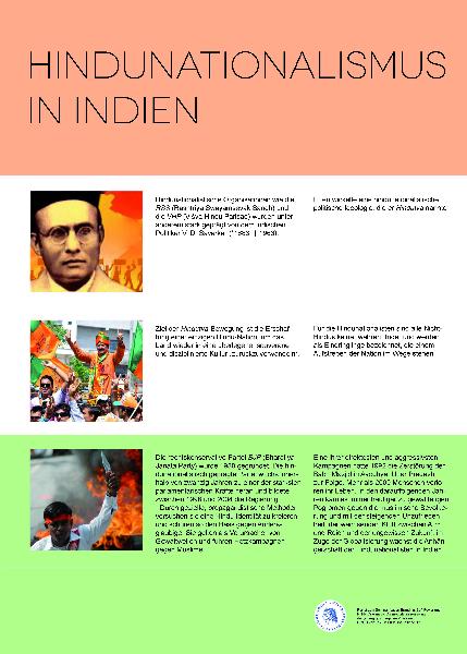 buerkl_jasmin_hindunationalismus-in-indien