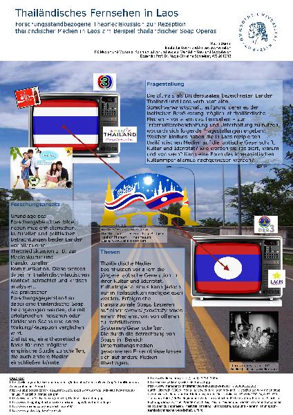 damm_katrin_thailaendisches-fernsehen-in-laos