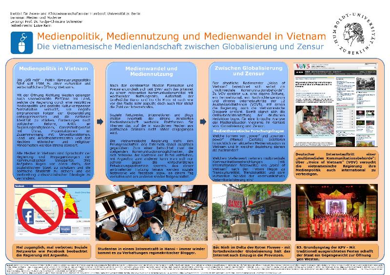 kern_luise_medienpolitik-mediennutzung-und-medienwandel-in-vietnam