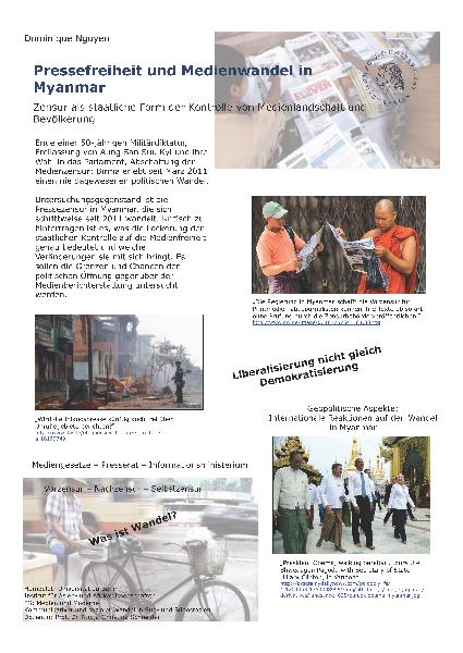 nguyen_pressefreiheit-und-medienwandel-in-myanmar_poster