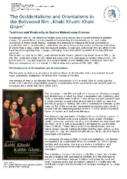 steinhofel_clarissa_the-occidentalisms-and-orientalisms-in-the-bollywood-film-khabi-khushi-khabi-gham