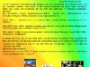 casuscelli_nunzia_die-visuelle-darstellung-der-kathoeys-und-gays-in-den-thailaendischen-medien
