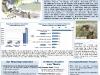 koschorreck-dhanya-fee_medien-im-laendlichen-kontext