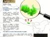 lueder_stefan_printmedien-in-laendlichen-regionen-des-himalayas-als-katalysator-sozialen-wandels