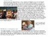 muenker_lukas_saffronizing-india-media-and-the-bjp