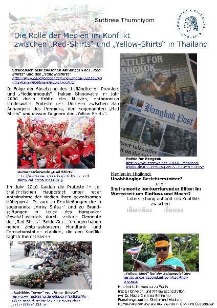 thumniyom_suttinee_die-rolle-der-medien-im-konflikt-zwischen-red-shirts-und-yellow-shirts-in-thailand