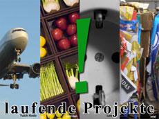 projekte_laufend