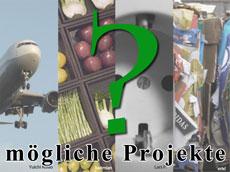 projekte_moeglich