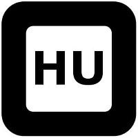 HU square