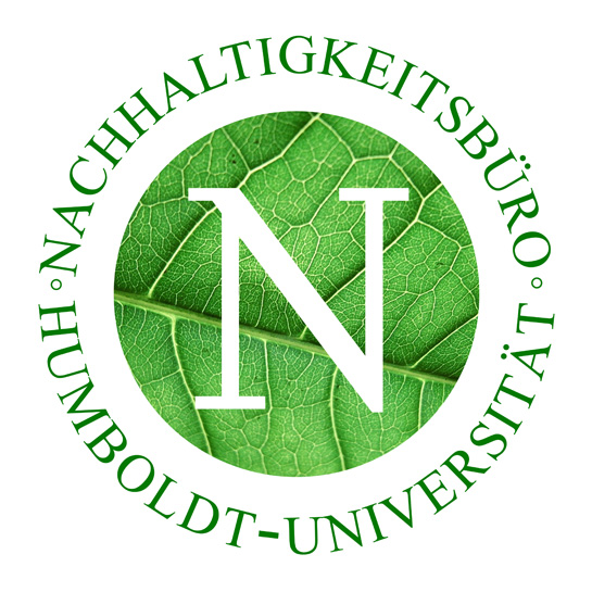 N-Buero Logo NEU