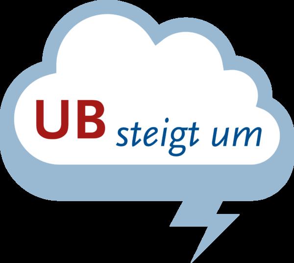 ubsteigtum_logofinal
