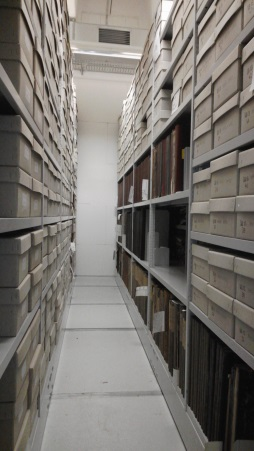 Archiv 2