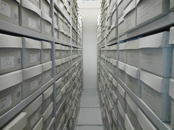 Archiv 3
