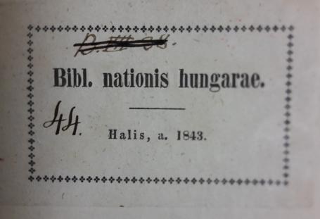 Buchrückgabe_Halle_01