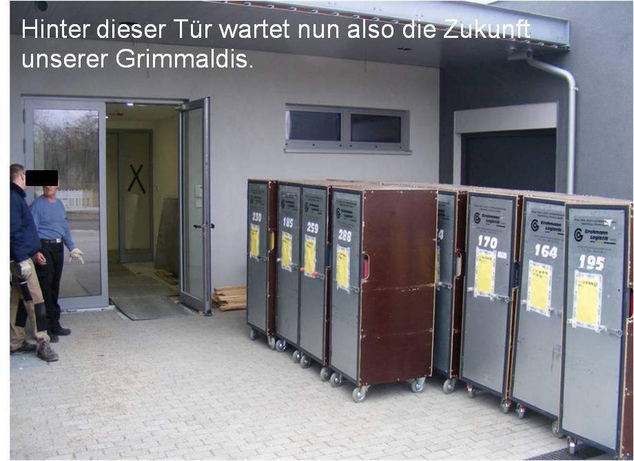 Grimmaldis_26.jpg