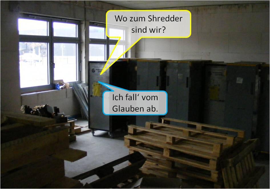 Grimmaldis_27.jpg