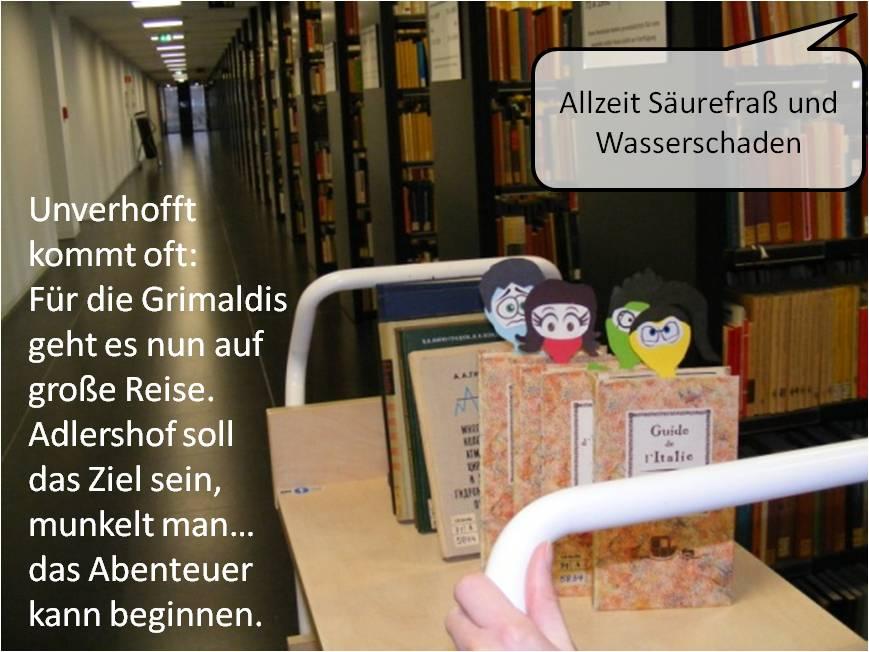 Grimmaldis13.jpg