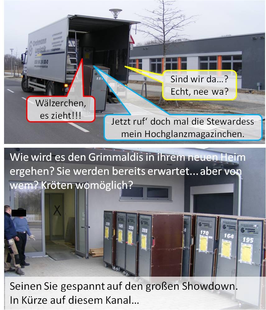 Grimmaldis25.jpg