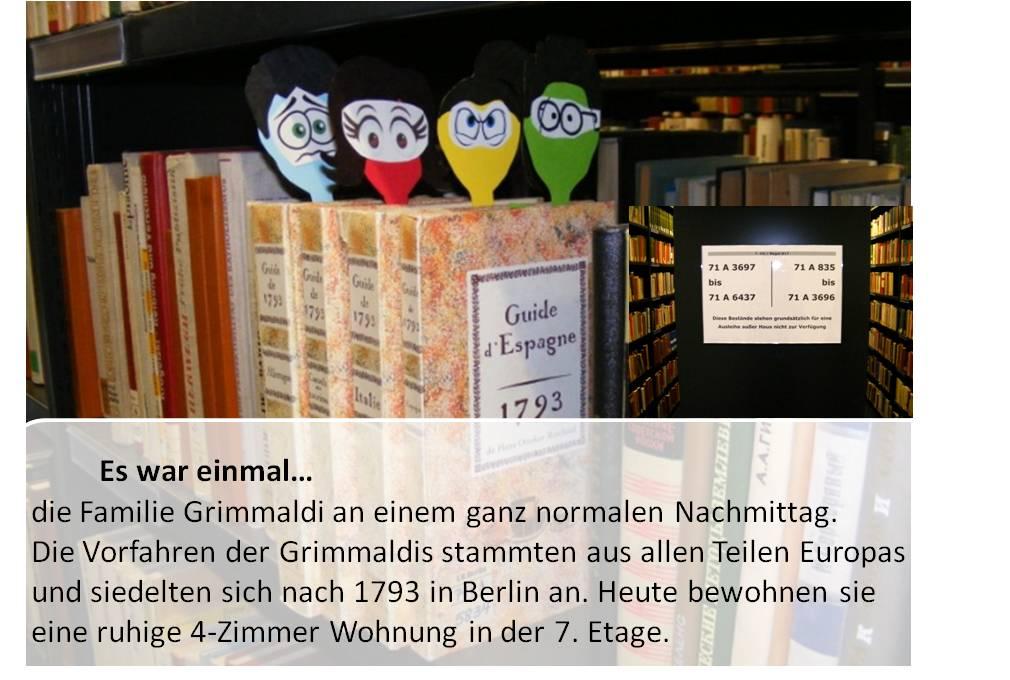 Bücherfamilie_1.jpg