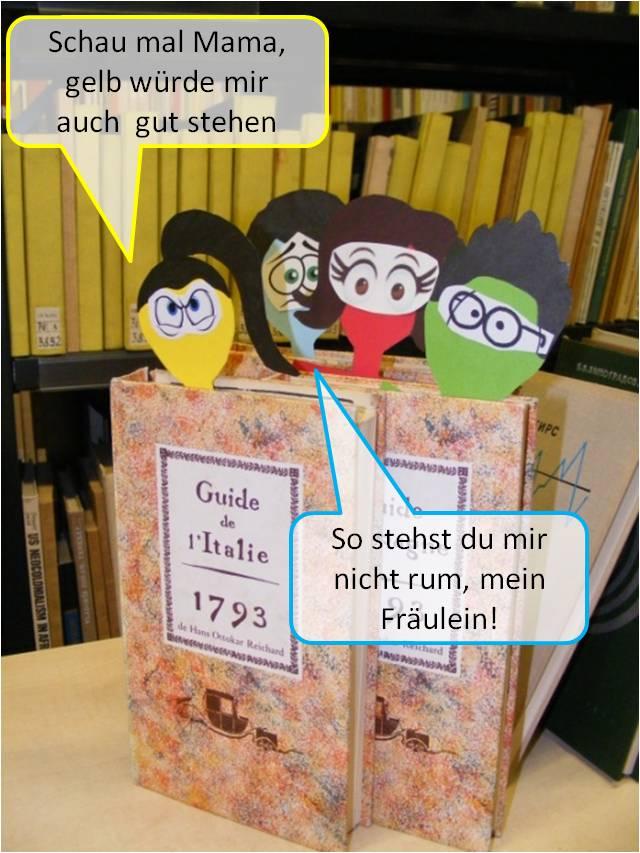Bücherfamilie_10.jpg