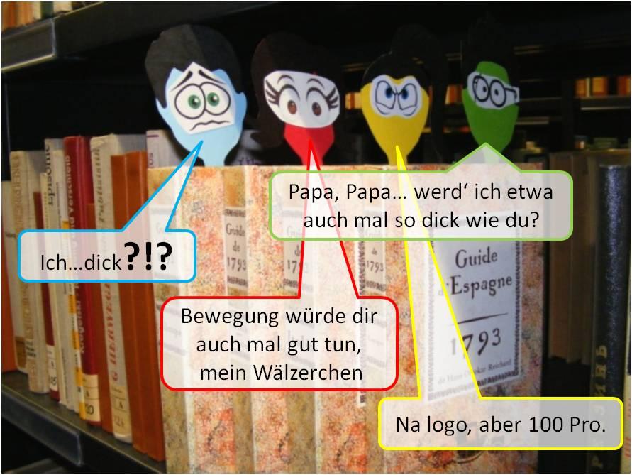 Bücherfamilie_2.jpg