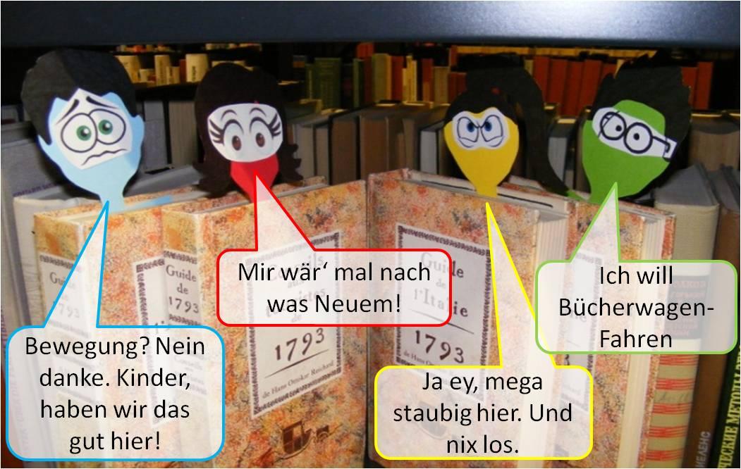 Bücherfamilie_3.jpg