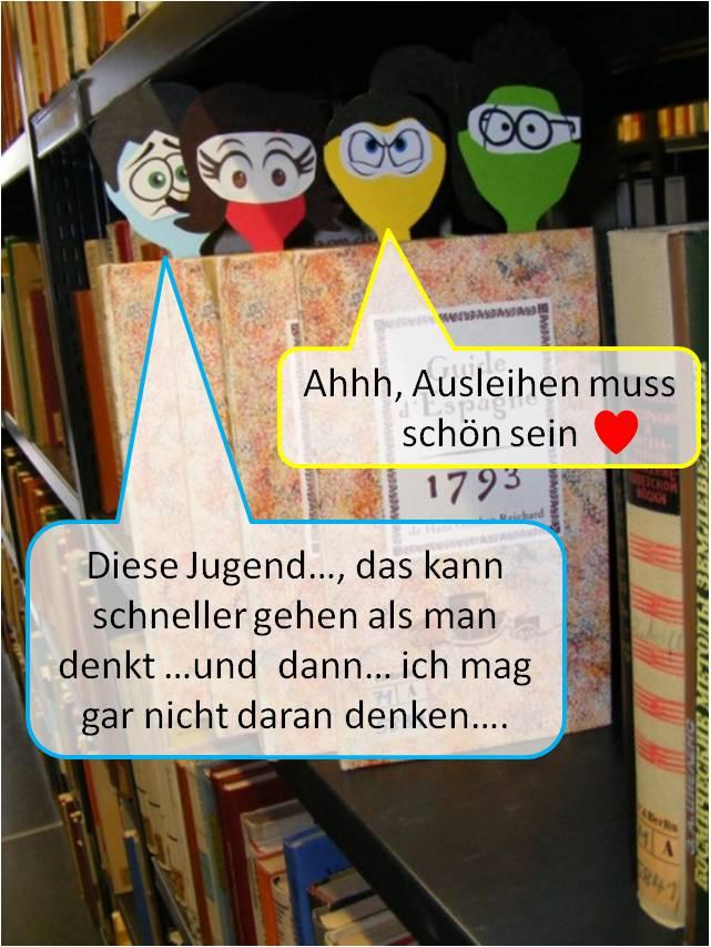 Bücherfamilie_4.jpg
