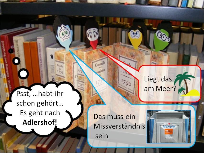 Bücherfamilie_5.jpg