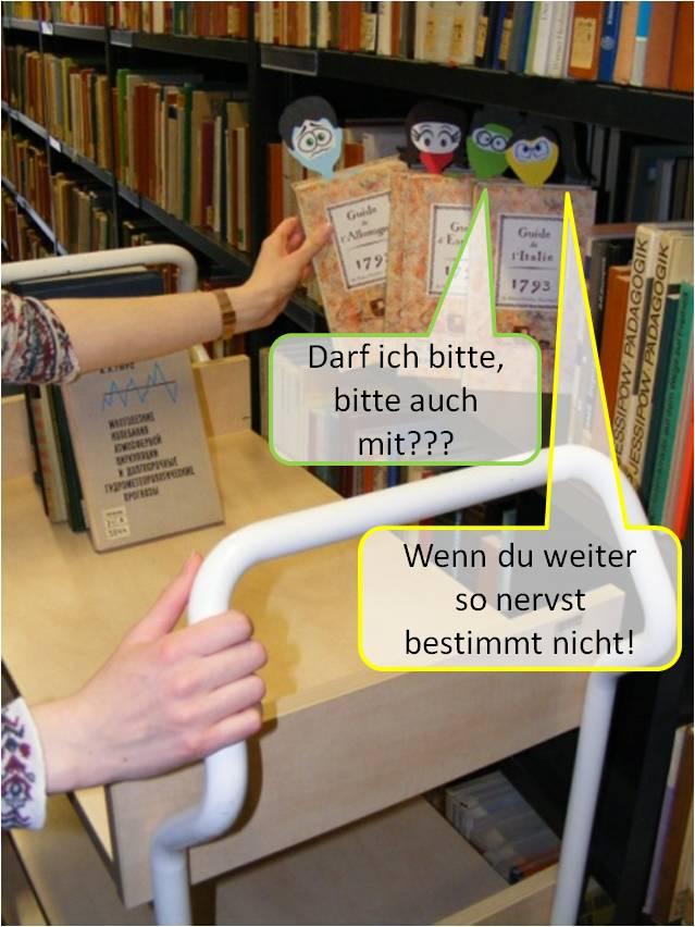 Bücherfamilie_6.jpg