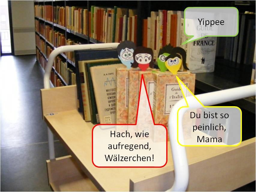 Bücherfamilie_7.jpg