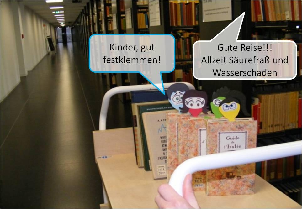 Bücherfamilie_8.jpg