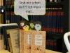 Bücherfamilie_9.jpg