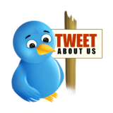 twitterbird 6